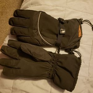 Smith's Workwear Gloves